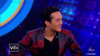 "Laine Hardy on Winning It All at 18 on ""American Idol"" 