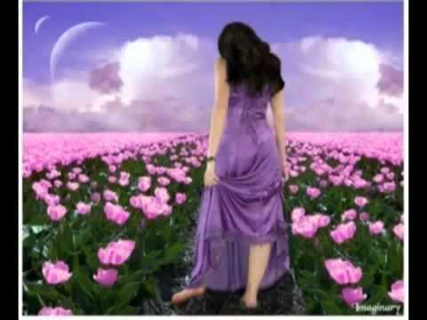 Hoon Ajeeb Kashmakash Main     Mitali    flv   YouTube