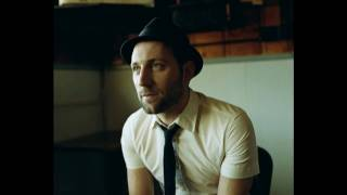 Watch Mat Kearney Lifeline video