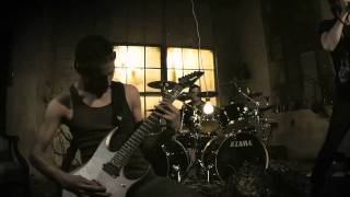 Veil Of Maya - Unbreakable