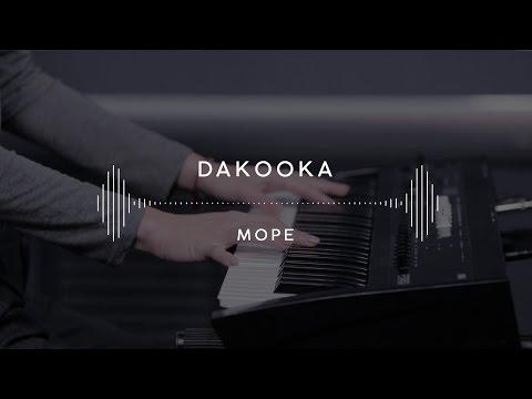 daKooka — Море (Stage 13)