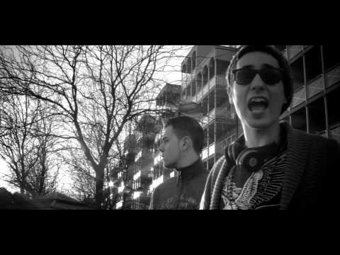 Jizz - Stof Tot Nadenken Pt. 3 (freeverse) video