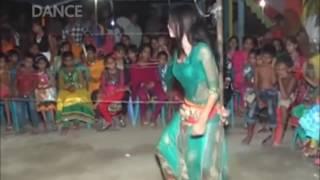 bangla danas