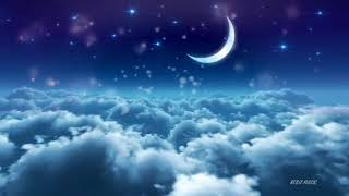 2 hours relaxing music helps to put the baby to sleep - Nhạc giúp bé ngủ ngon