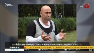 После скандала с Газмановым некоторые российские артисты стали отказываться от своей позиции