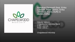 Ashokan Farewell (feat. Erika Lawson, Peter Johns, Erika Johnson, Curry Duffy & James Kelly)