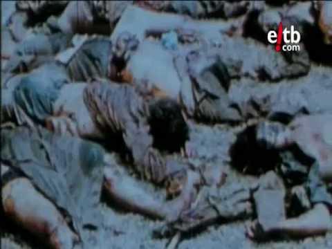 ¿Hay muertes reales en Holocausto caníbal? LND