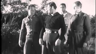 Mysterious Island 1951 S01E02 Sinister Savages