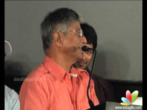 images of Images Aunty Scandal Hot Chennai Pics Saree Mulai Padam