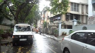 Shreenath Heights video