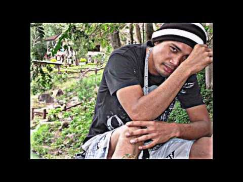 Dili Tanan Nonstop Mix Dj Darwin] video