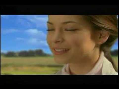 WHEREVER YOU WILL GO - SMALLVILLE Music Videos