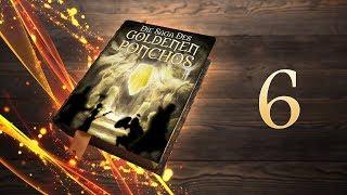 Die Saga des Goldenen Ponchos #06