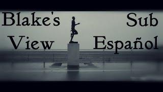 Watch M Ward Blakes View video