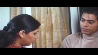 Housefull 2 - Coffee House Full 2009 Hindi Movie Part 10/12