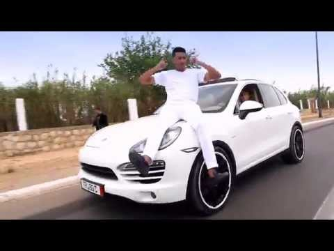 Dj Hamida Feat. Zifou - Tranquille La Life (clip Officiel Hd) video