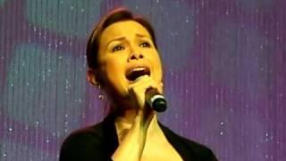 Watch Lea Salonga Reflection video