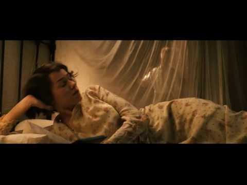 Painted Veil video clips - Edward Norton, Naomi Watts