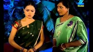 Gorantha Deepam - Episode 461  - September 19, 2014 - Episode Recap