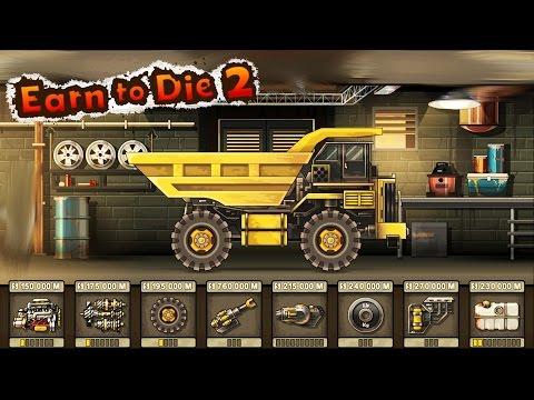 #21 Зомби Машинки Новые видео игры как мультики про машинки и про зомби Вспыш машинки отдыхают