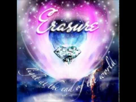 Erasure - Darlene