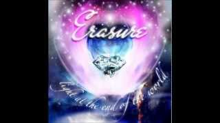 Watch Erasure Darlene video