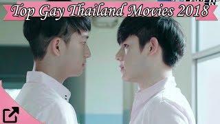 Top Gay Thailand Movies 2018