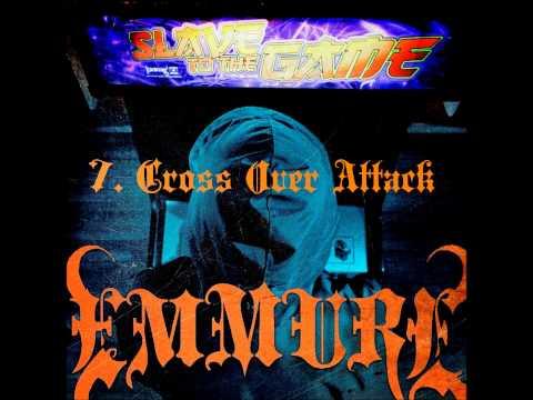 Emmure - Bison Diaries
