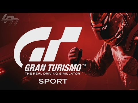 Erfahrung ist alles! - GRAN TURISMO SPORT Part 1 | Lets Play
