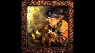 Watch Clockwork Quartet Closer video