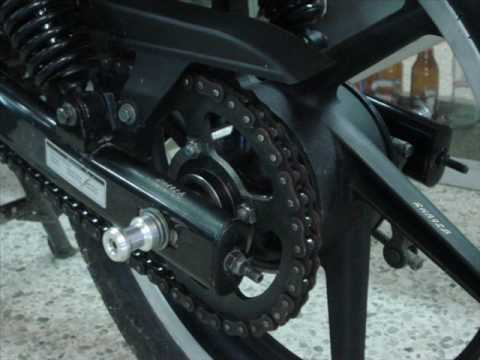 SLIDERS FZ16 GSR GSXR VSTROM R1 R6 ETC Swingarm Sliders Spools