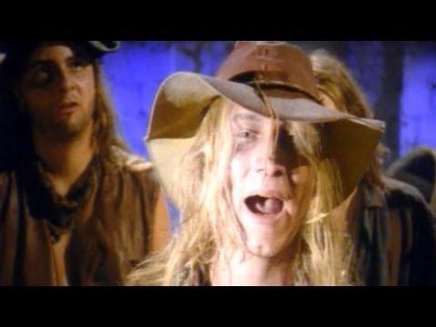 Rednex - Cotton Eye Joe (Official Music Video) [HD] - RednexMusic com