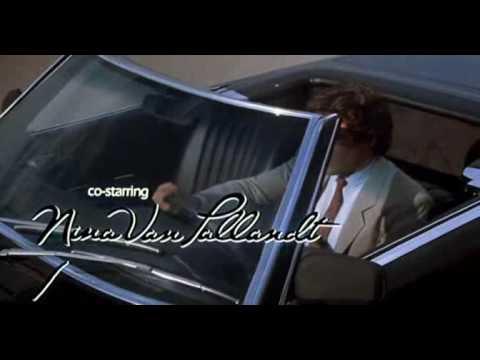 Blondie - Call Me (Debbie Does Dallas)
