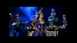 Mukam  with Dastan and Mashrap (Song and Dance)