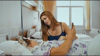 Türklerin Hasta Ziyaretinde Yaptığı 8 Tuhaf Şey