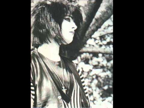 Siouxsie And The Banshees - You