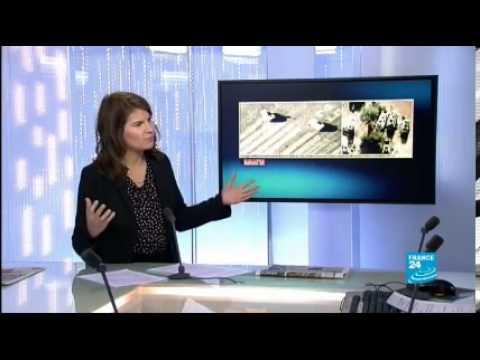 Bernard Arnault's Belgian Secrets