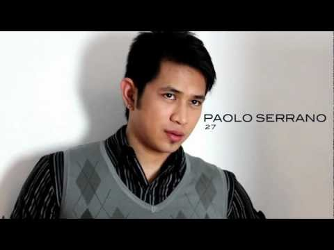 Paolo Serrano Gay http://www.oonly.com/download/paolo-serrano-scandal-video-1.html