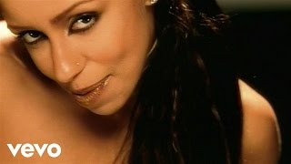 Mya - The Best Of Me feat Jadakiss
