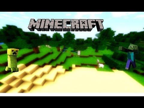 Mudar Vers O Minecraft E Instalar Mods