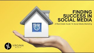 A Real Estate Guide to Social Media Marketing