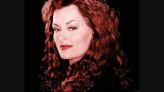 Watch Wynonna Judd Are The Good Times Really Over video