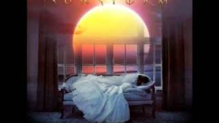Watch Sunstorm Forever Now video