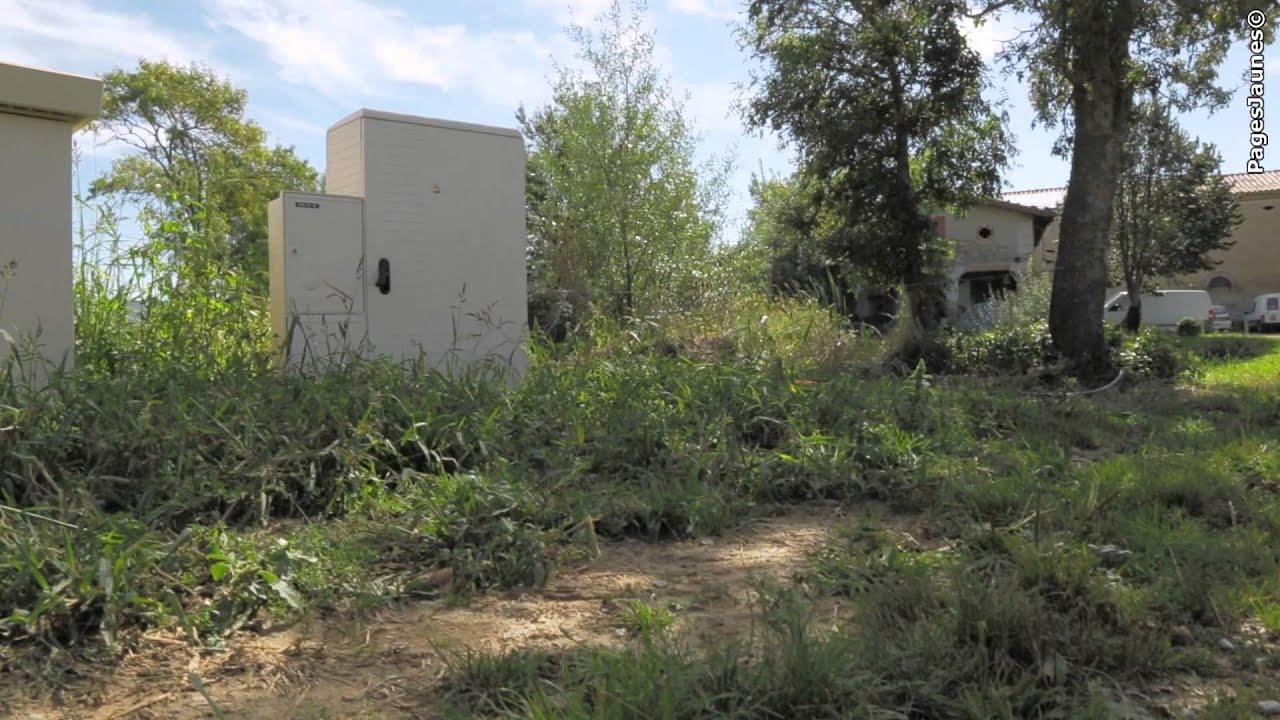 AUTAN SOLAIRE : Energie solaire, photovoltaque - Toulouse