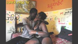 Super Vybz TV (no condom no sex)