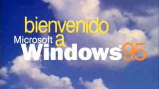 RAREZA JUGABLE 191 EL CD DE WINDOWS 95