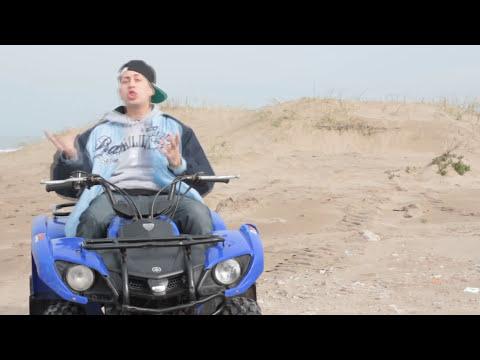 Xxl Irione - Brilla El Sol (Video oficial)