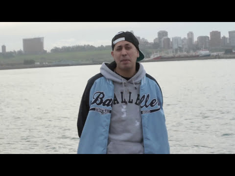 Xxl Irione - Brilla el sol (Video oficial)