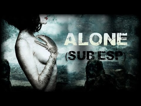 Alone - Bullet For my Valentine - Sub Español