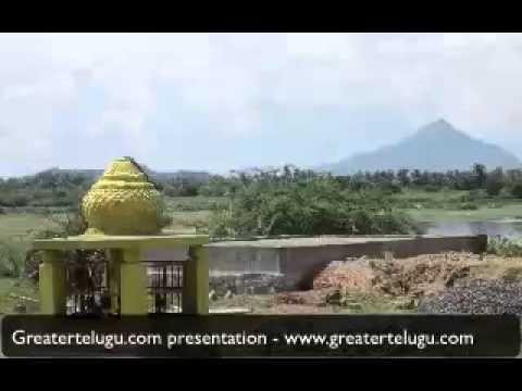 Sri Chaganti koteswara rao gari Pravachanam on Ramana Maharshi and Arunachala mahatyam